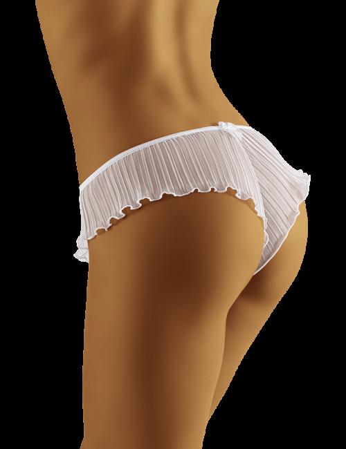 Women's thongs MARACATO Wolbar