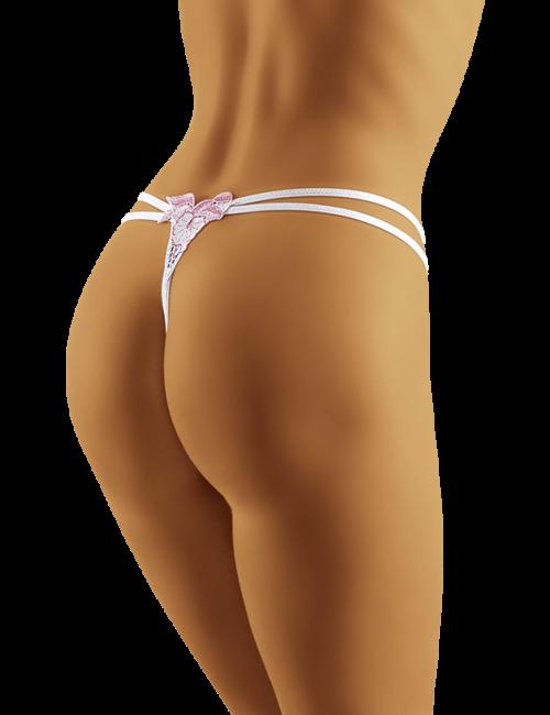 Women's thongs MAXIXA Wolbar