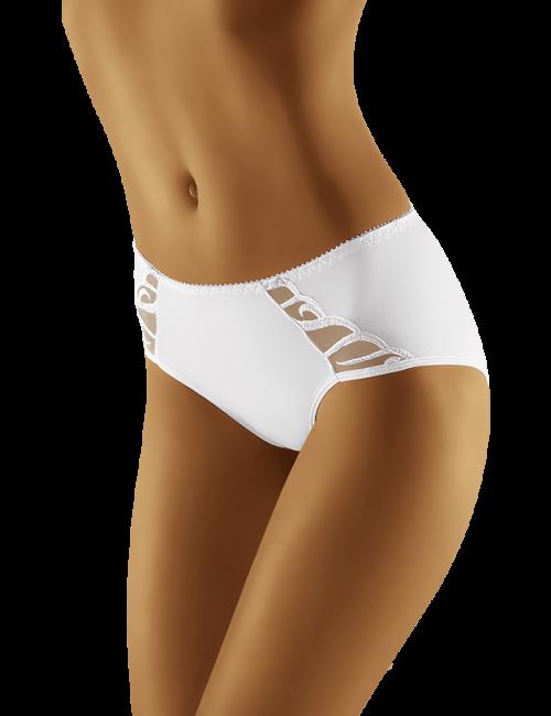 Women's panties MEGI Wolbar