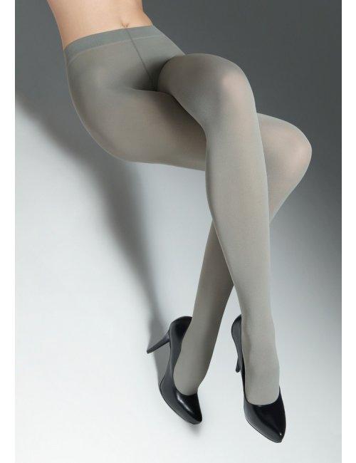 Women's coloured tights MICRO 60DEN Marilyn