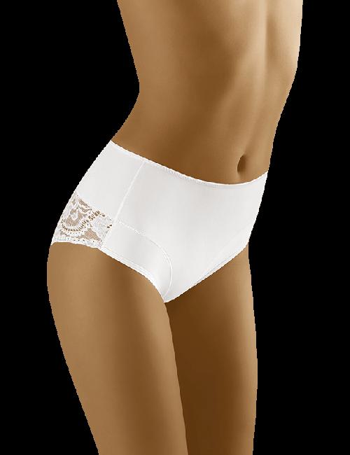 Women's forming panties MISTERIA Wolbar