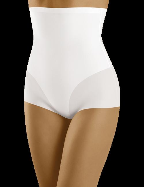 Women's forming panties MODIFICA Wolbar