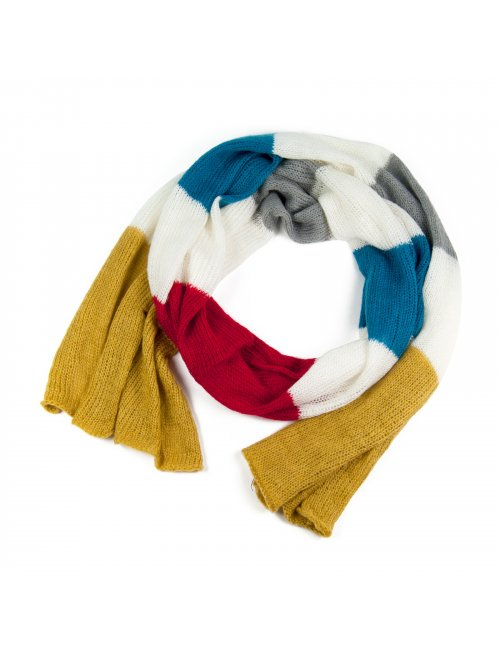 Women´s scarf SZ13305 Art of Polo