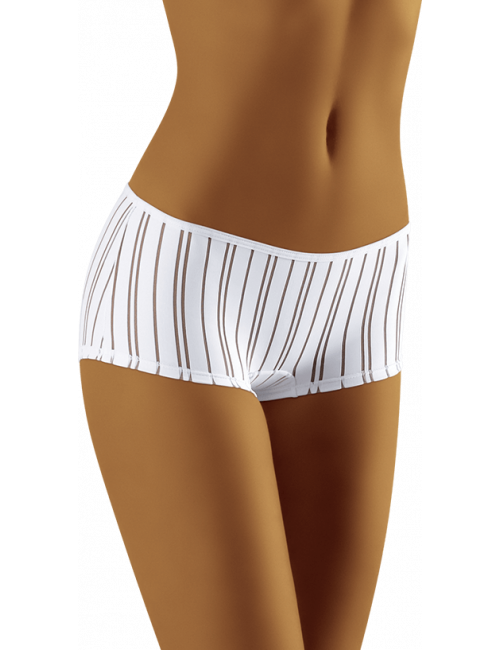 Women's boxers MOLY Wolbar