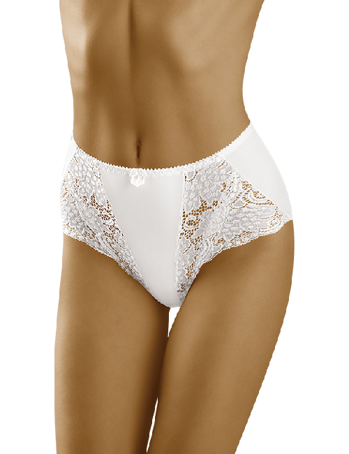 Women's panties NELA II Wolbar