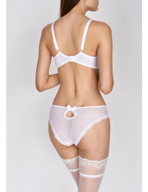 Women's bra NICOLE M POUPEE SOFT Marilyn