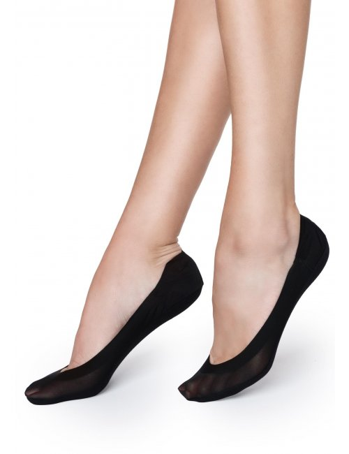 Women's Footsies NORMAL ABS Marilyn