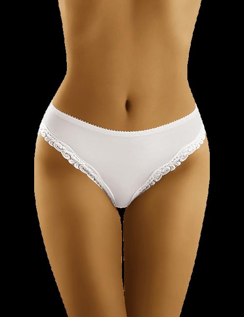 Women's panties OFRA II Wolbar