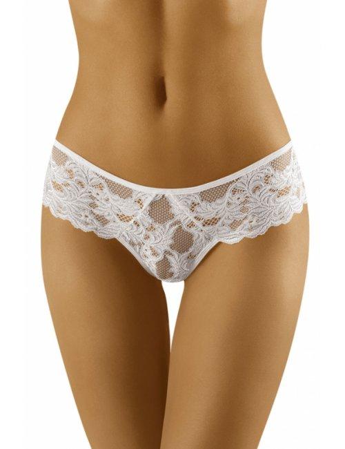 Women's lace panties DEVA Wolbar