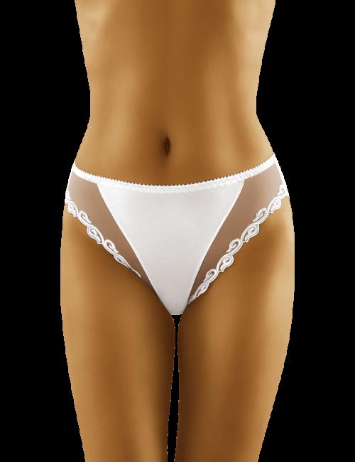 Women's panties POLY II Wolbar