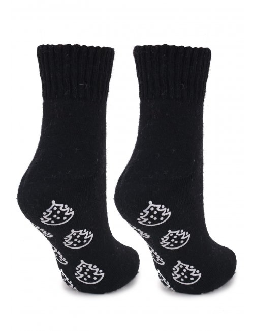 Women's terry socks N42 Marilyn