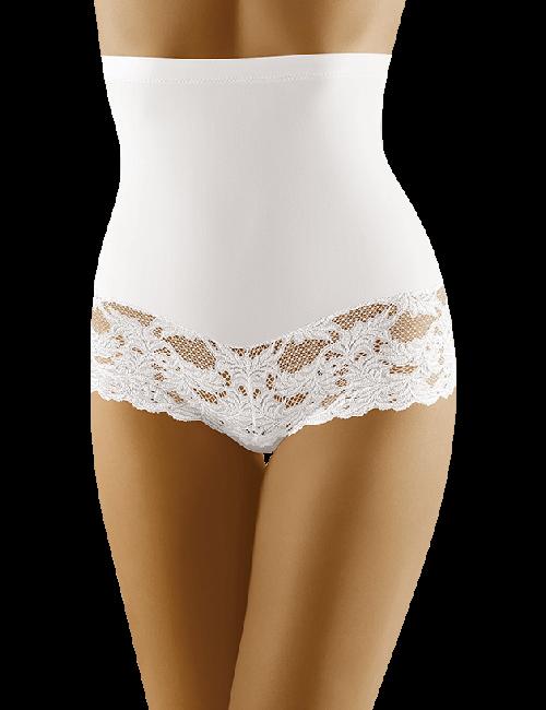 Women's forming panties PRECIOSA Wolbar