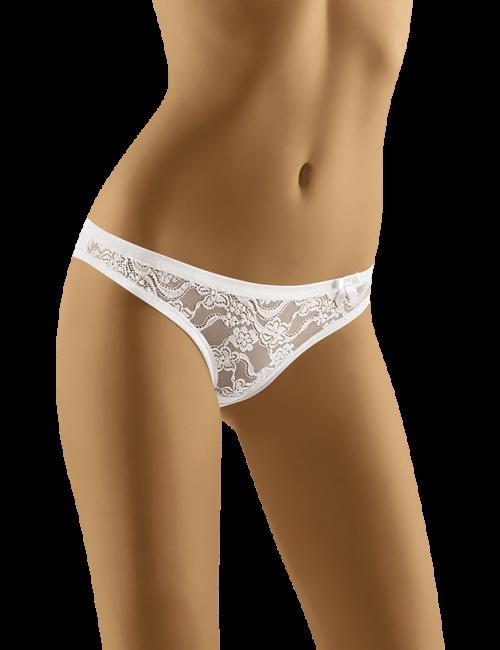 Women's panties PRETTY Wolbar