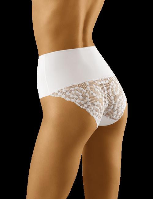 Women's forming panties PROMESSA Wolbar