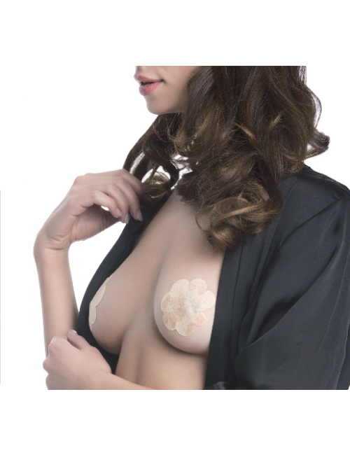 Nipple cover stickers PS-04 Julimex