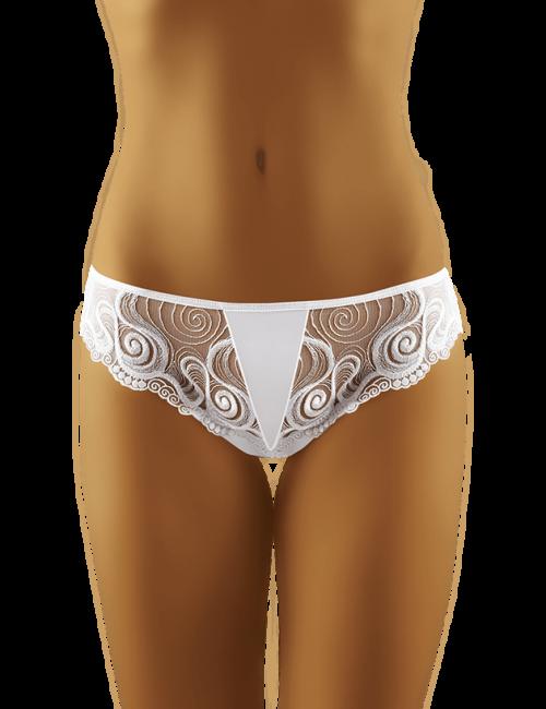 Women's hip panties RAYA Wolbar