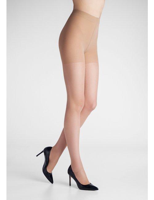 Women's medical tights RELAX 20DEN Marilyn
