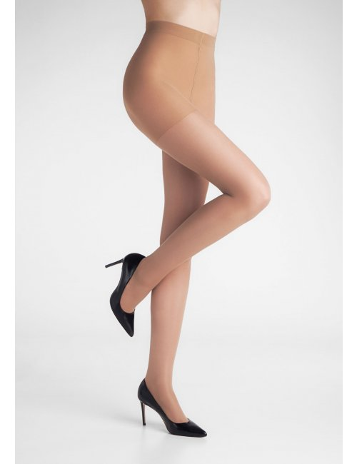 Women's medical tights RELAX 50DEN Marilyn