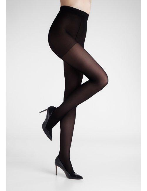 Women's tights RELAX 80DEN Marilyn