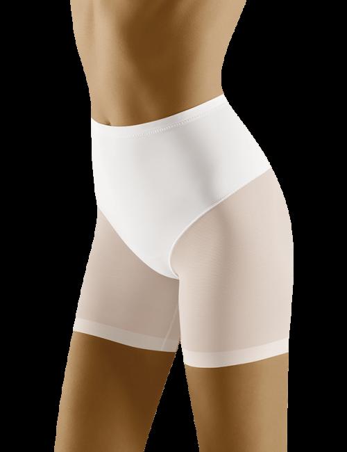 Women's forming panties RELAXA Wolbar