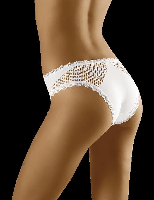 Women's panties RENA Wolbar