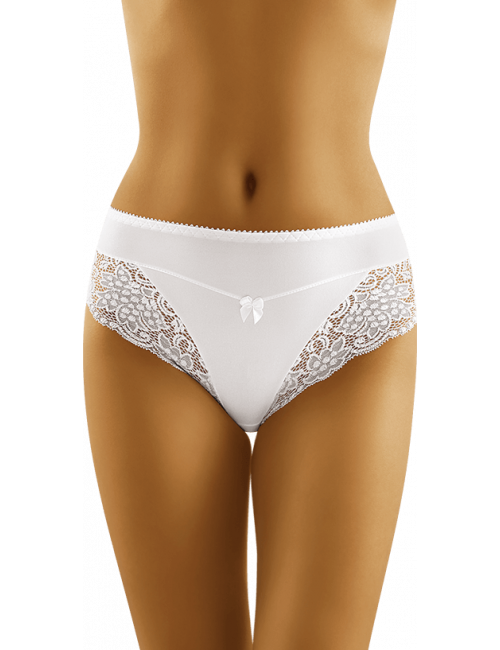 Women's panties SARA II Wolbar