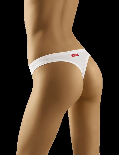 Women's thongs SIMPLE Wolbar