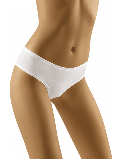 Women's panties COSY Wolbar