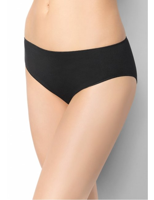 Cotton panties SLIP MIDI Marilyn