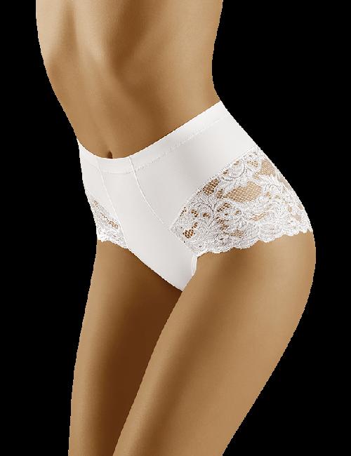 Women's forming panties SLIMEA Wolbar