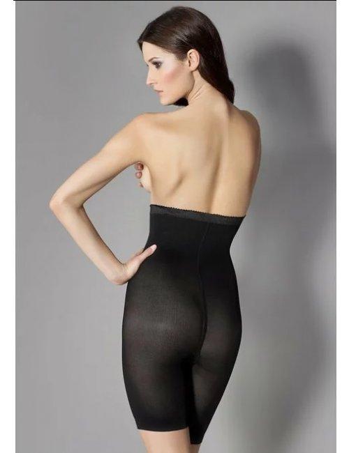 Women's slimming panties NEW BODY Marilyn