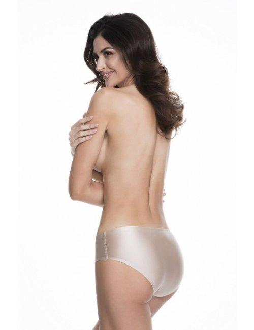 Women's seamless panties STAR Julimex