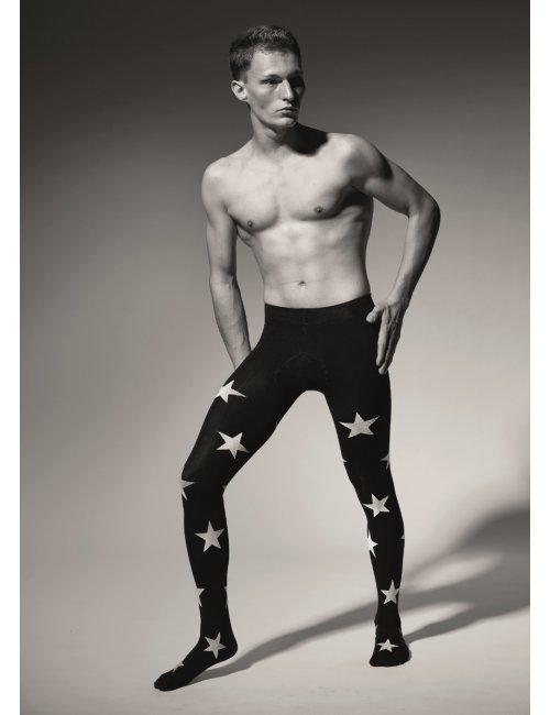 Men's stockings STAR 60DEN Adrian