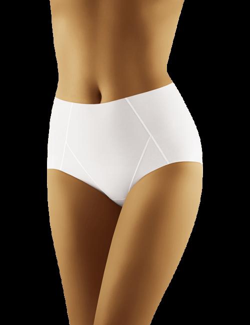 Women's forming panties SUPERIA Wolbar