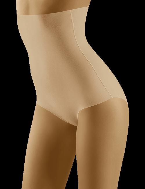 Women's forming panties SUPRESSA Wolbar