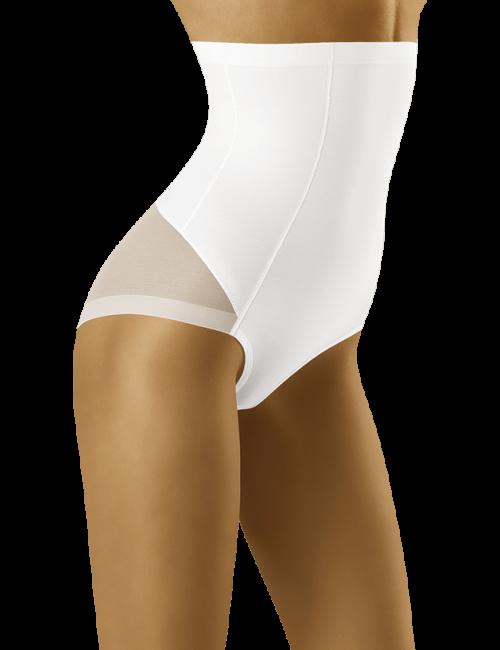 Women's forming panties SUPRIMETTA Wolbar