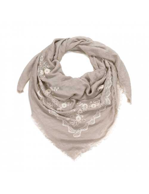 Women's scarf SZ17114 Art Of Polo