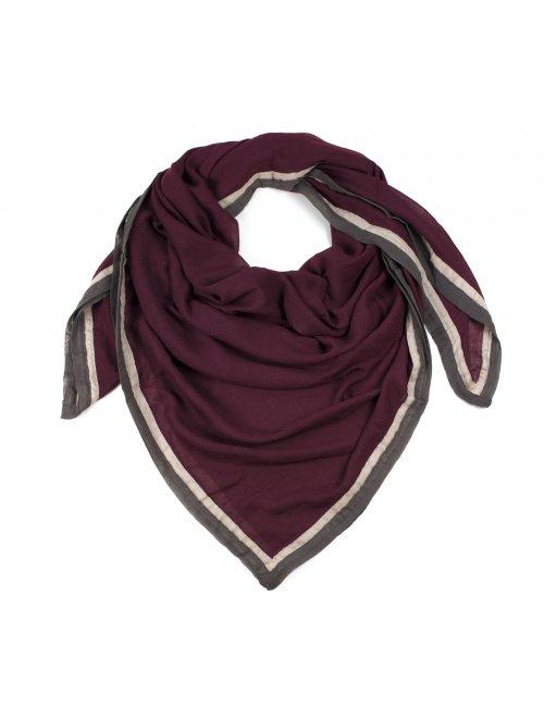 Women´s scarf SZ17383 Art Of Polo