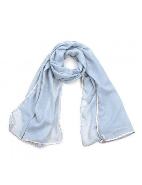 Women´s scarf SZ17385Art Of Polo