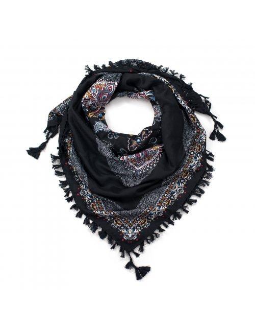 Women´s scarf SZ17412 Art Of Polo