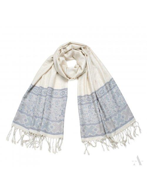 Pashnime scarf SZ17419 Art Of Polo