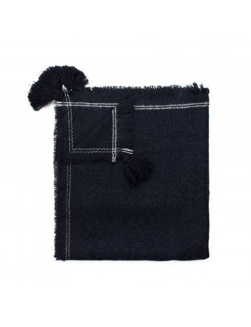 Women´s scarf SZ17512 Art Of Polo