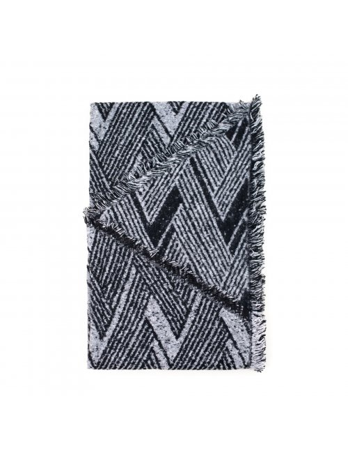 Women´s scarf SZ17533 Art Of Polo