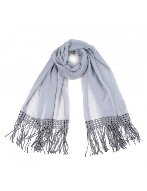 Women´s scarf SZ18159 Art Of Polo