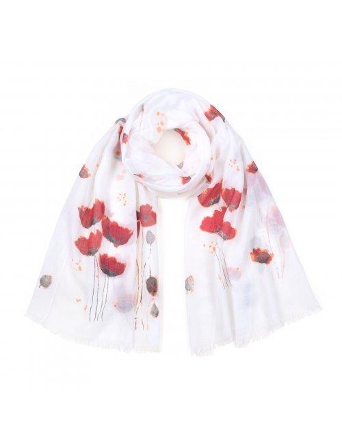 Women´s scarf SZ18420 Art Of Polo