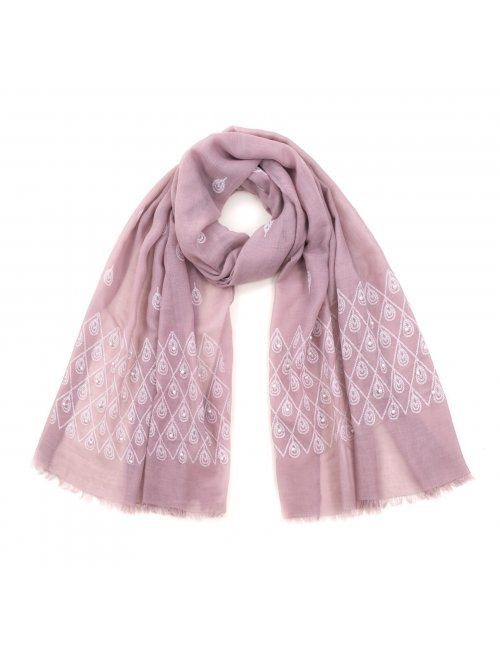 Women´s scarf SZ18423 Art Of Polo