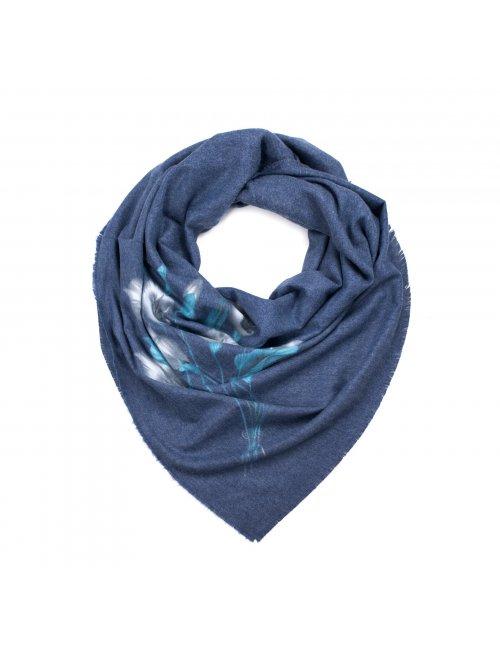 Women's scarf SZ18543 Art Of Polo