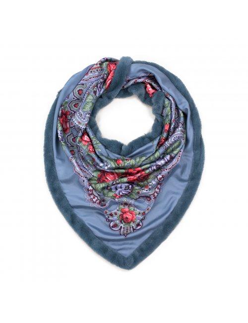 Women's scarf SZ19174 Art Of Polo