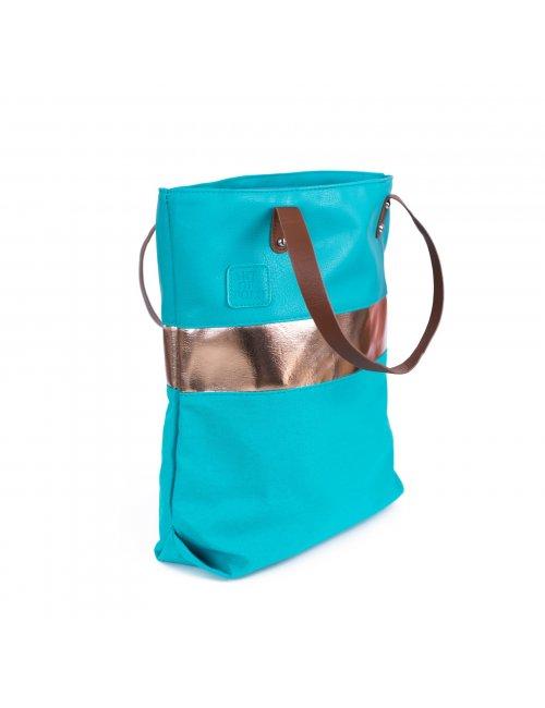Handbag TR18232 Art Of Polo