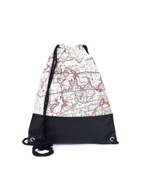 Bag TR18233 Art Of Polo